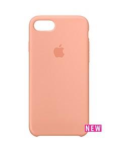 apple-iphone-7-silicone-case-flamingo