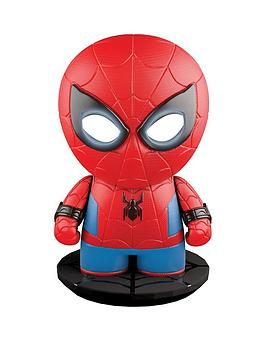 sphero-spider-man-app-enabled-superhero