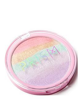 contour-cosmetics-contour-cosmetics-prism-rainbow-highlighter