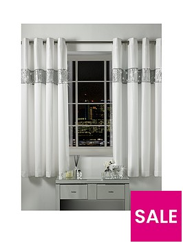 by-caprice-sensinbsplined-eyelet-curtains