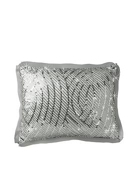sensi-cushion-cover