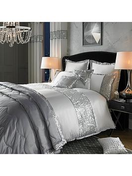by-caprice-sensi-duvet-cover-ks