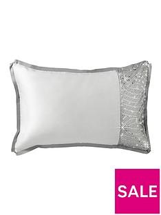 by-caprice-sensi-oxford-pillowcase-pair