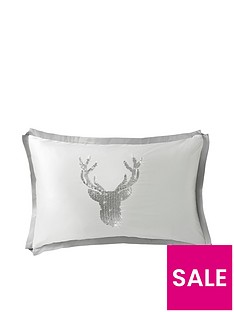 by-caprice-serenity-pillowcase-pair