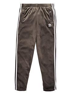 adidas-originals-adidas-originals-older-girls-velour-pants