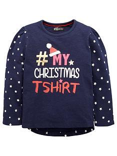 mini-v-by-very-girls-my-christmas-tee