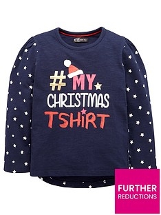 mini-v-by-very-girls-my-christmas-tee