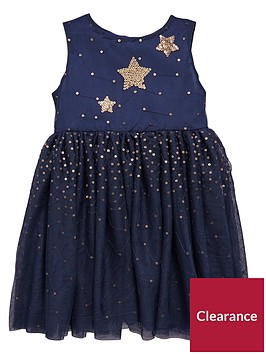 mini-v-by-very-girls-pretty-navy-tutu-dress-with-gold-stars