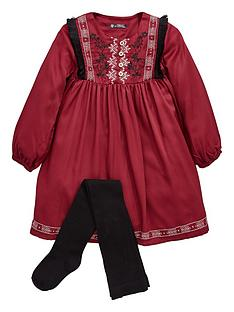 mini-v-by-very-girls-embroided-folk-dress-with-tights