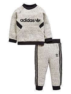 adidas-originals-baby-boy-crew-jog-set