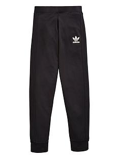adidas-originals-older-boy-skinny-pant