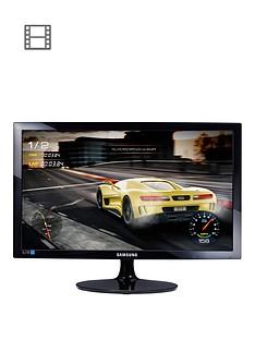 samsung-330hs-display-24-inch-monitor