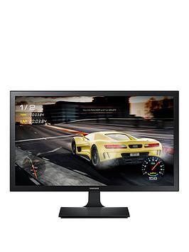 samsung-330hs-display-27-inch-monitor