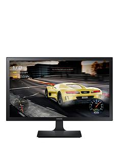 samsung-330hs-display-27in-monitor