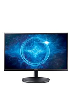 samsung-fg70-curved-gaming-display-24in-monitor