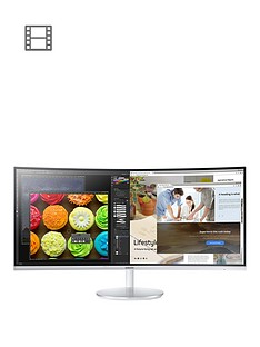 samsung-f791-34-inch-curved-gaming-display-monitor