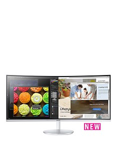samsung-f791-curved-gaming-display-34in-monitor
