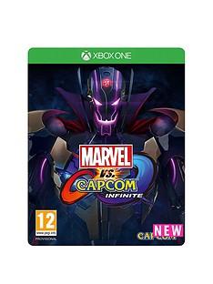 microsoft-marvel-vs-capcom-infinite-deluxe-edition-xbox-one
