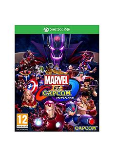 xbox-one-marvel-vs-capcom-infinite-standard-edition-xbox-one