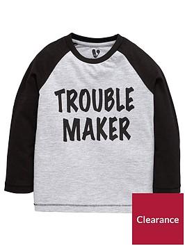 mini-v-by-very-boys-contrast-long-sleeve-raglan-t-shirt