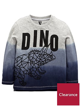 mini-v-by-very-boys-long-sleeve-dinosaur-t-shirt