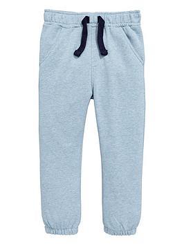 mini-v-by-very-boys-joggers-ndash-blue