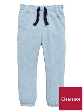 mini-v-by-very-boys-joggers-ndash-blue