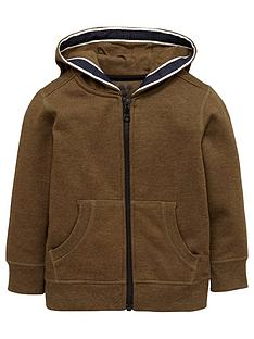 mini-v-by-very-boys-hoodie-ndash-khaki
