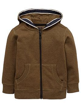 mini-v-by-very-boys-hoodie-ndash-khaki