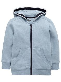 mini-v-by-very-boys-hoodie-ndash-blue