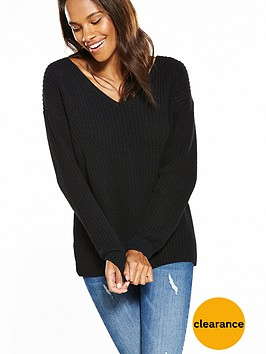 v-by-very-ringback-keyhole-jumper