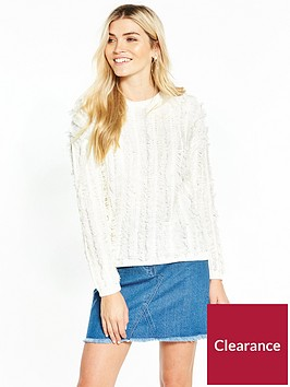 v-by-very-shaggy-fringe-jumper