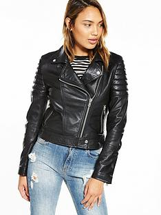 v-by-very-ultimate-leather-biker-jacket