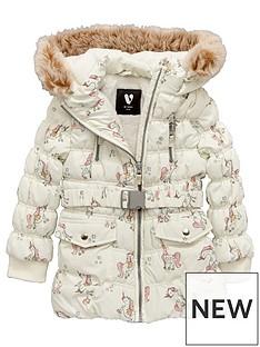 mini-v-by-very-girls-unicorn-printed-belted-coat