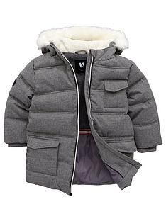 mini-v-by-very-boys-padded-coat