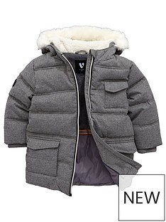 mini-v-by-very-boys-padded-quilted-jacket