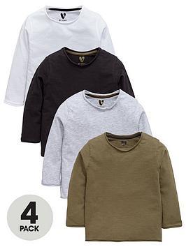 mini-v-by-very-pack-of-4-boys-long-sleeve-t-shirts