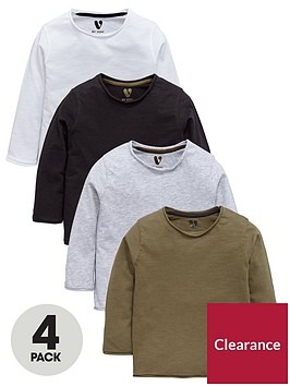 mini-v-by-very-pack-of-4-boys-long-sleeve-t-shirts