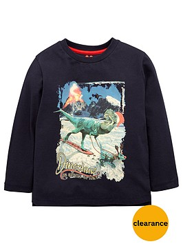 mini-v-by-very-boys-christmas-dinosaur-long-sleeve-tshirt