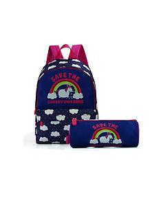 david-goliath-cloud-backpack-and-pencil-case-set