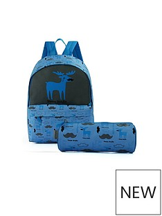 david-goliath-moose-backpack-and-pencil-case-set