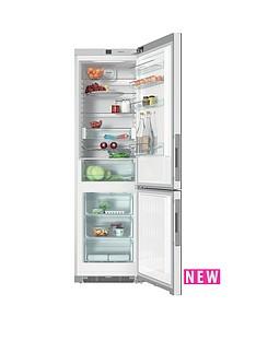 miele-kfn-29233-d-60cm-fridge-freezer-blackboard-edition