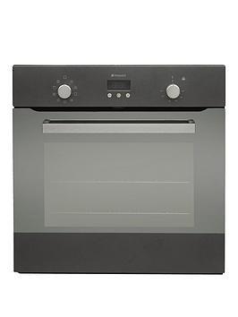 hotpoint-d53esbnbsp60cmnbspbuilt-in-single-electric-oven-gun-metal