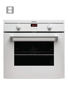 indesit-fim33kawhnbsp60cmnbspbuilt-in-single-electric-oven-white