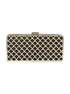 phase-eight-scallp-box-clutch