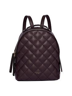 fiorelli-anouk-quilted-backpack