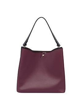 fiorelli-seymour-shoulder-bag