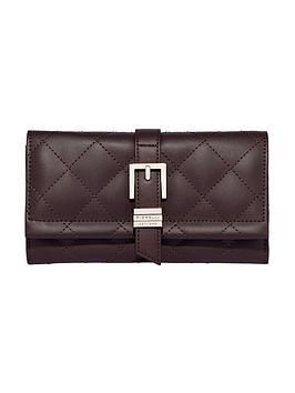 fiorelli-hammersmith-quilted-purse