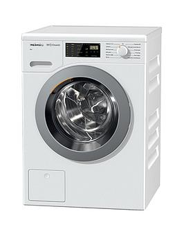 miele-wdb020-eco-7kg-1400-spin-washing-machine-white