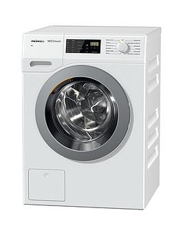 miele-wdb030-eco-7kgnbspload-1400-spin-washing-machine-with-honeycomb-drum-white